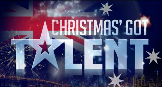 Christmas Got Talent.png